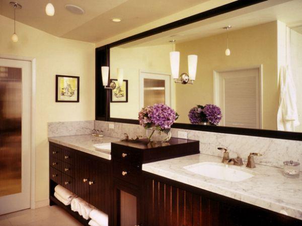 modern-bathroom-sink-decorating-ideas1