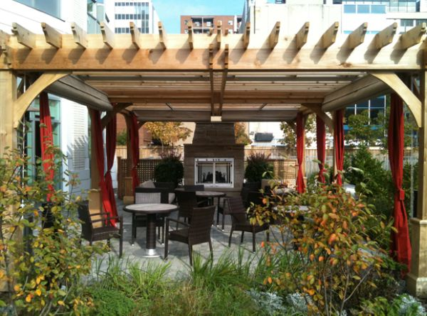 patio-cover-canopies-dunfield