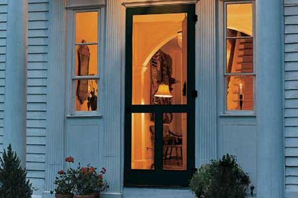 screen-door-toutX