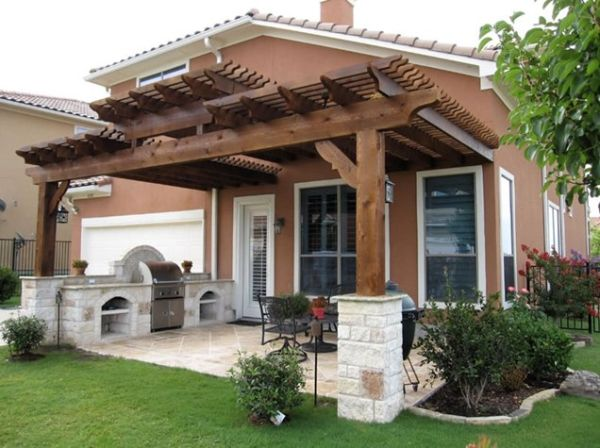 wood-patio-cover-attached-pergola-5-star-outdoor-living_134