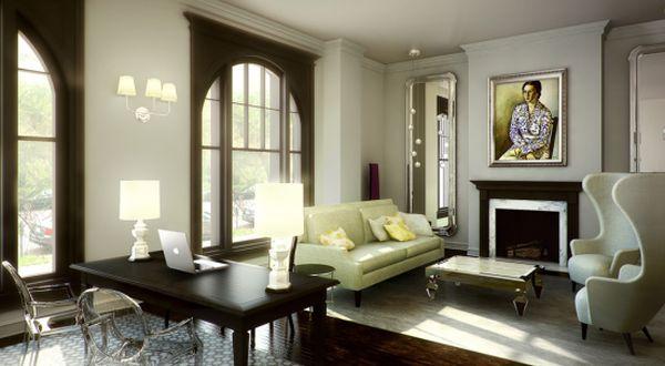 york-house-drawing-room