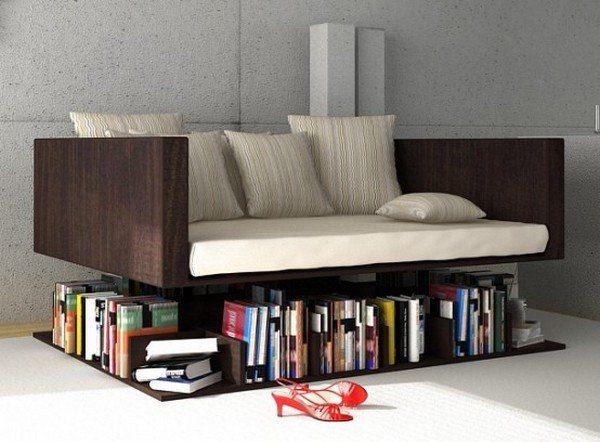 10-clever-multi-purpose-furniture-ideas-o