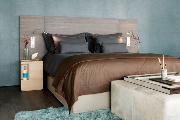 2-nilson-beds-headboard-kyoto-dark-brown-oak-b