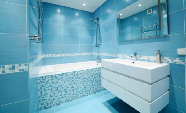 8385822555494_How_to_choose_bathroom_tiles