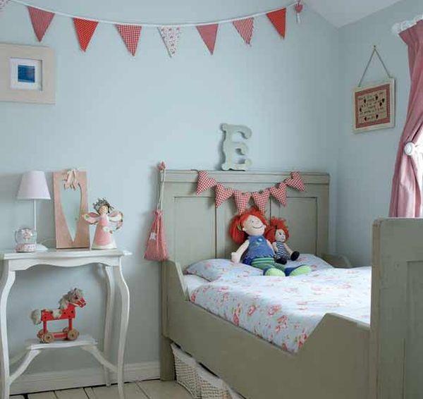 Awasome-Rag-Doll-Kids-Room-Design