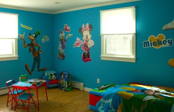 Finished-Kids-Room1
