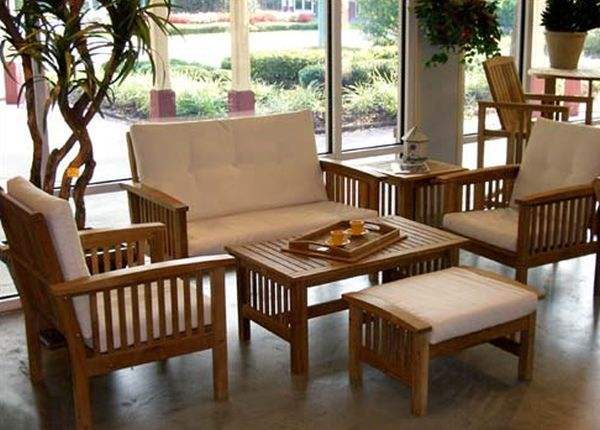 Furniture_Collection_5558