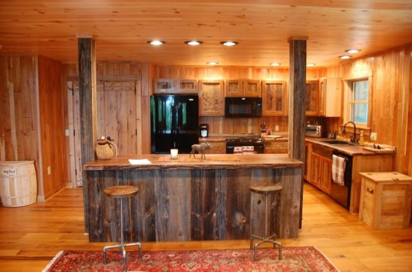 Rustic-kitchen-cabinets-ideas-kitchen-30-custom-collection-reclaimed-wood-kitchen-cabinets-with-Wooden-Flooring-and-Red-Rug-Design-936x620