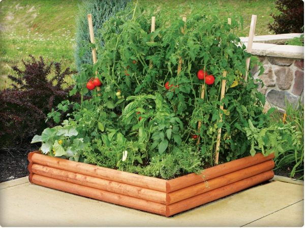 Tips-For-Raised-Organic-Garden-Beds-2013