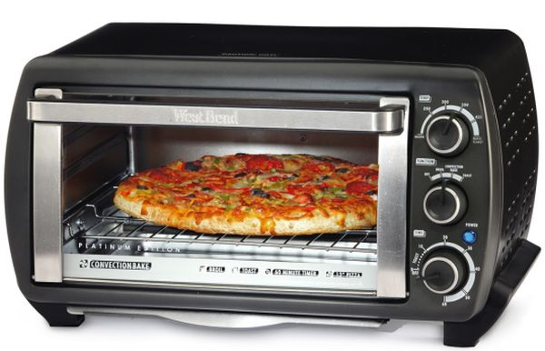 Oven Toaster: How Long To Cook Chicken In Toaster Oven