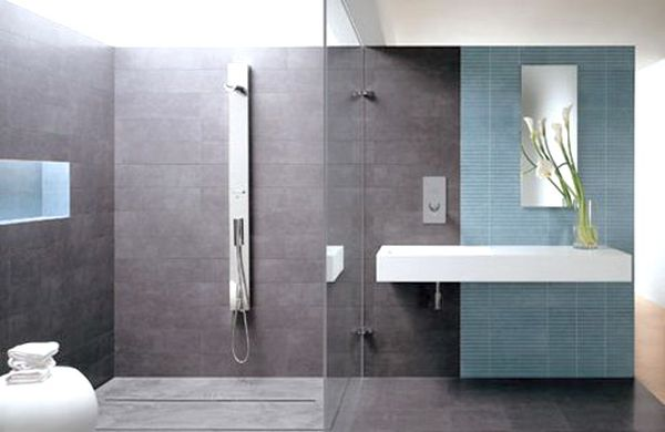 bathroom-design-tiles-4