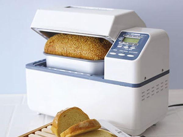 breadmaking-machine-bread-maker-machine-2