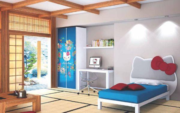 children-s-furniture-sets-girls-hello-kitty-57257-1515165