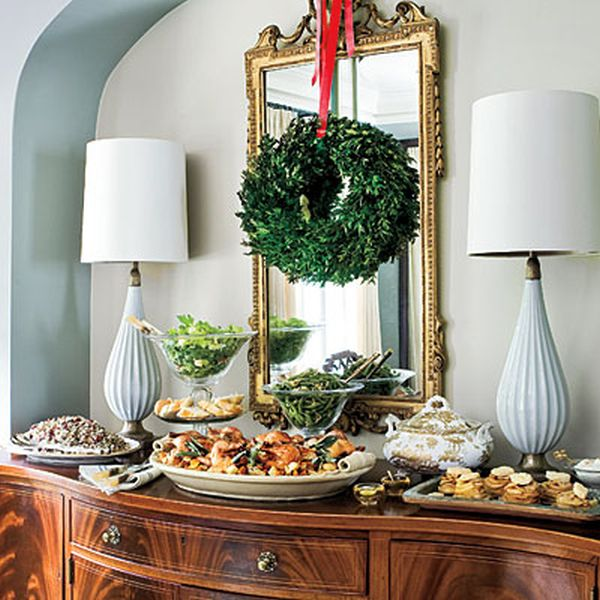 decorate-family-heirlooms-l