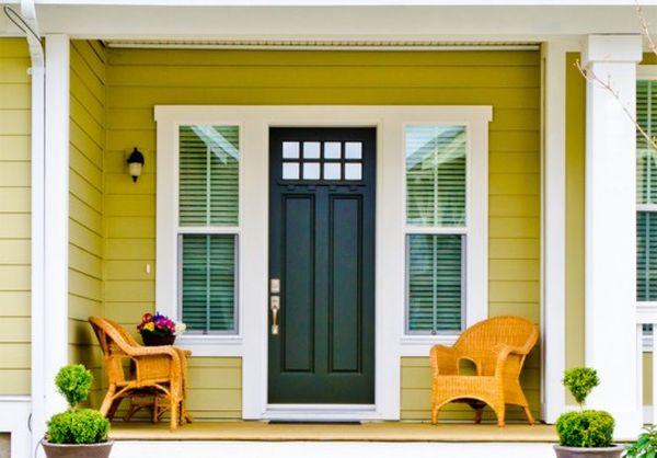 feng-shui-front-door-537x374