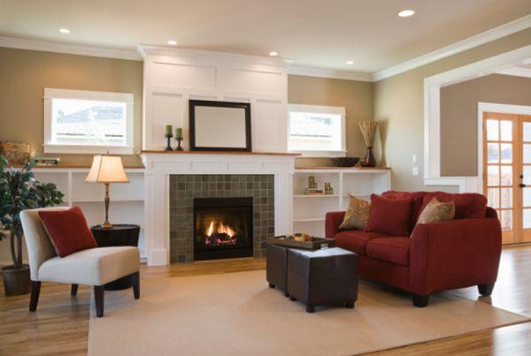 fireplace-mantel-3