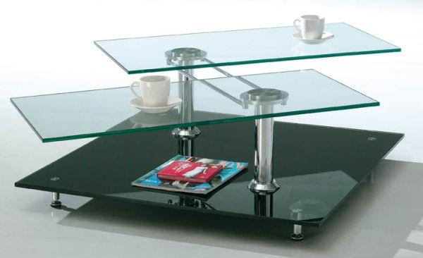 glass-furniture-02
