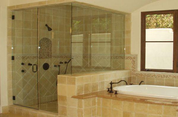 glass-shower-door-21
