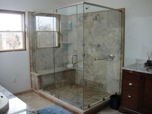 heavy-glass-shower020 (1)
