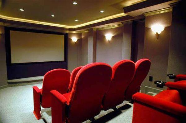 home-theater-lighting