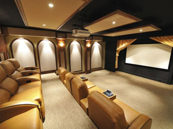 iStock-6561431_Large-Home-Theater_s4x3_lg