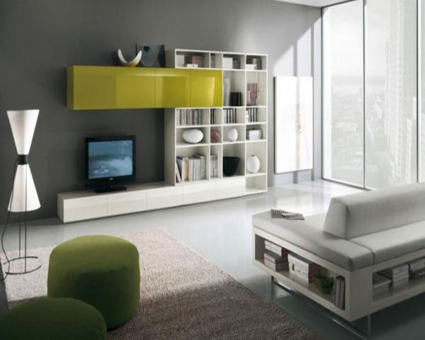 living-room-tv-wall-mount