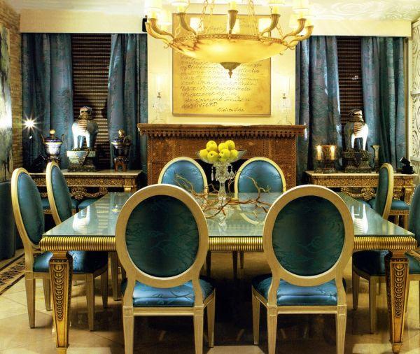 metal-interiors_gold-art-deco-furniture