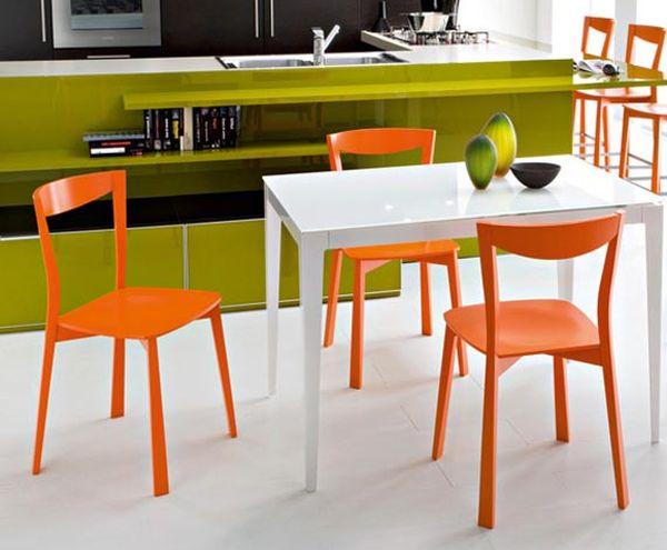 modern-kitchen-chairs-design-contemporary-furniture
