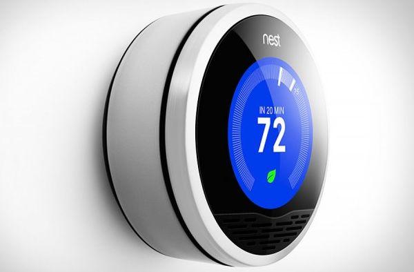 nest-greentech-thermostat