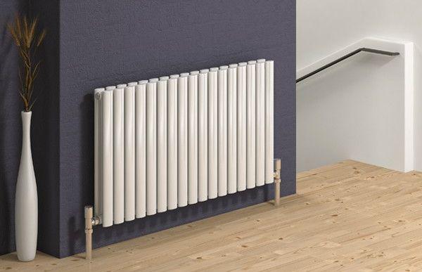 neva-wide-radiator-white_2