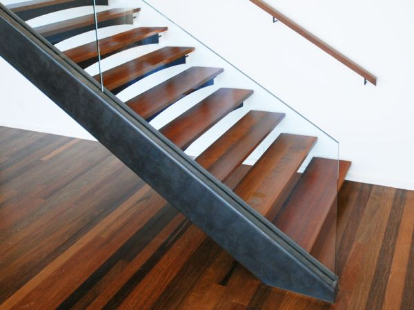 ny-residential-staircase