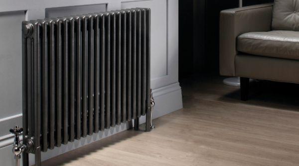 radiators (1)