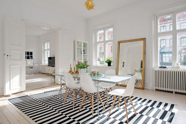 renovated-heirloom-apartment-original-details-modern-decor-dining-thumb___