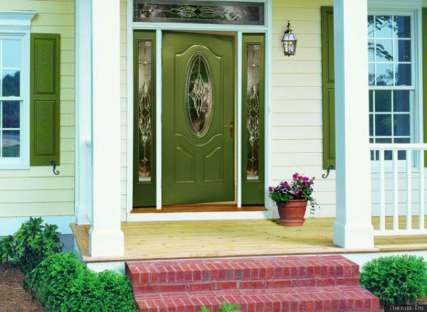 s-FRONT-DOOR-COLORS-large640