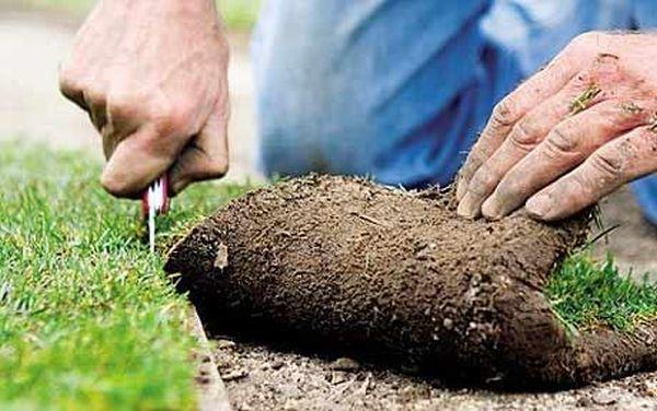 turf-laying-cutting