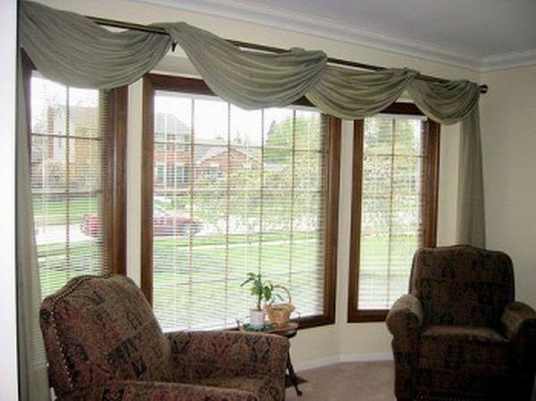 window-scarf-ideas-e1295406087398