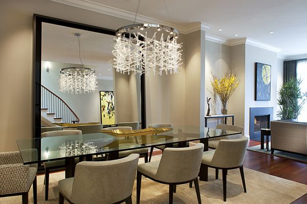 1f6151fd0e270f83_7553-w660-h439-b0-p0--contemporary-dining-room