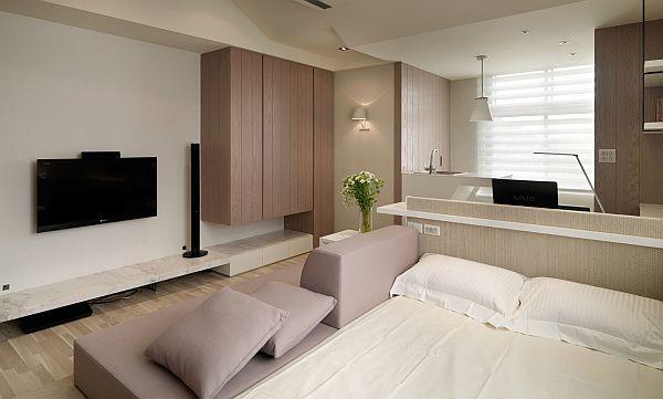2-Studio-apartment-layout