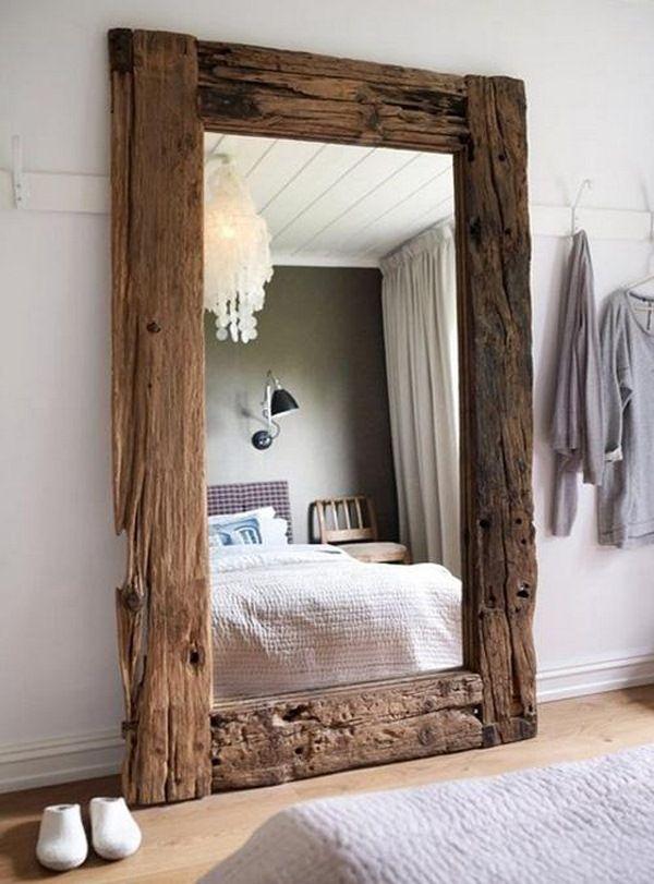 9fd25__Decorative-Rustic-Mirrors