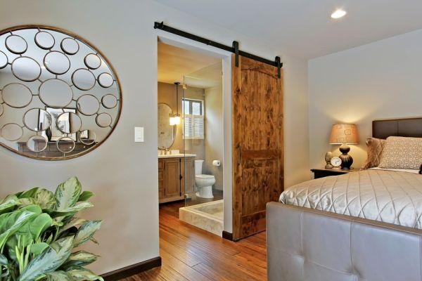 Barn-Door-Hardware-interior-936x624