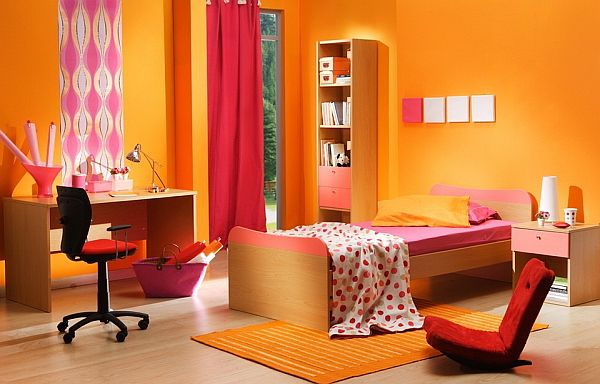 Bright-Cheerful-Ideas-Home-Paint