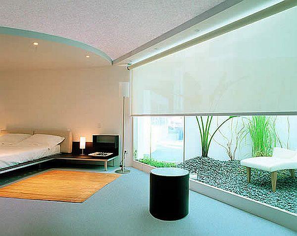 Home-Decor-Interior-Style