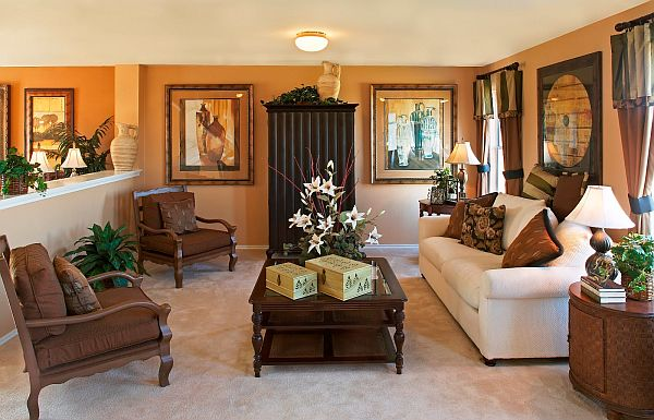 Home-Decorating-Ideas-For-Living-Room