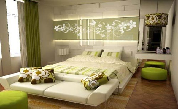 How-to-choose-the-right-bedroom-Wall-colour4