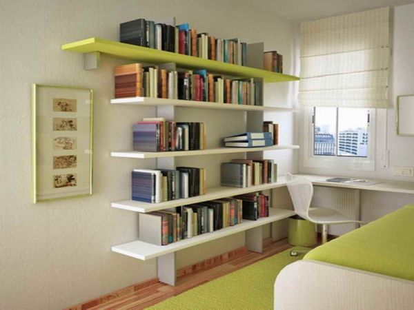 Interior-Decorating-Small-Space-Storage-Ideas