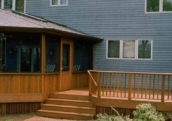 Ipe-deck-porch-stairs
