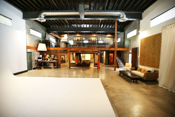 MIAMI RENTAL STUDIO & EQUIPMENT RENTAL MAPS PRODUCTION HOUSE