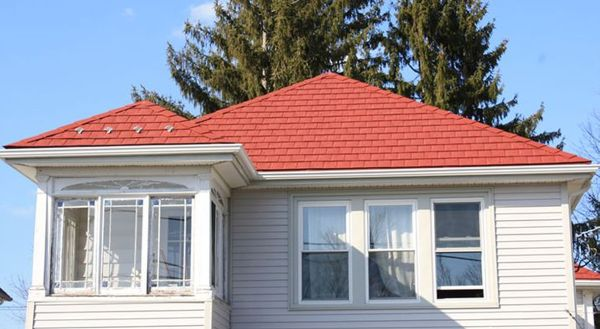 Metal-Shingles-Roof