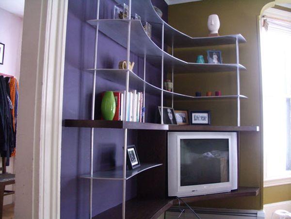 Modern-Functional-Shelves-Design2