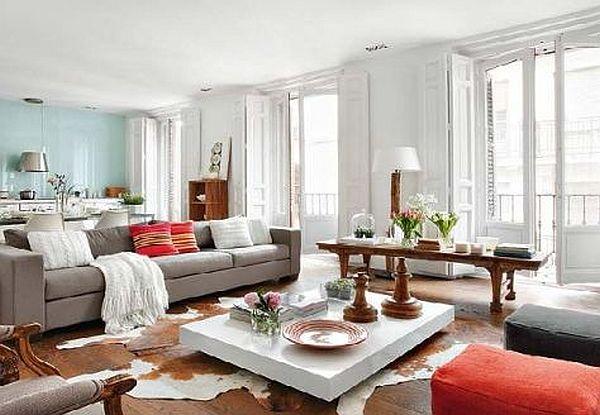 Modern-vintage-interior-design-4